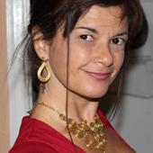 M. Julia Pace